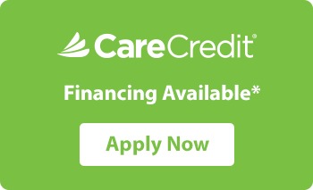 CareCredit button